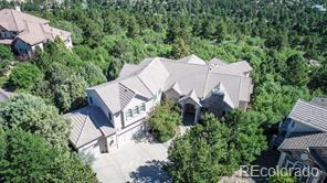 5039  Stonehill Road Colorado Springs, CO 80918