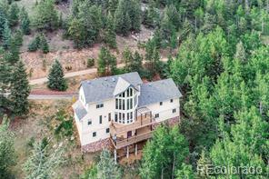 1194  Snyder Mountain Road