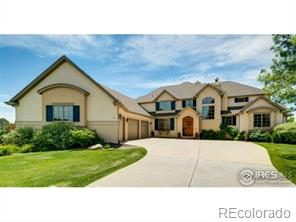 7513  Blue Water Court Fort Collins, CO 80525