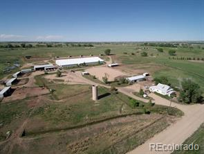 10231  County Road 14 1/2 Road Fort Lupton, CO 80621