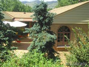 2811  Lookout View Drive