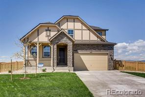5117  Odessa Lake Street Timnath, CO 80547