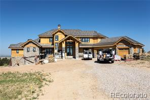 8475  Lost Reserve Court