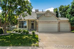 19417 E Crestridge Circle