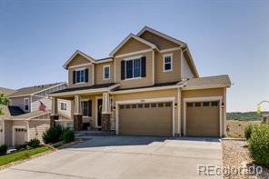 5510  Spring Ridge Trail