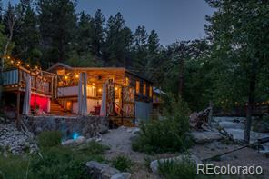 19320  County Road 306 #5 shar Buena Vista, CO 81211