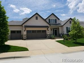 2455  Pine Valley View