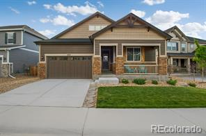 2951  Moonfire Way