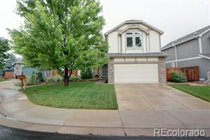 7375 W 97th Place