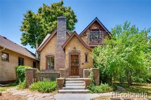 2145  York Street Denver, CO 80205