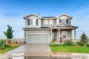 5697  West View Circle