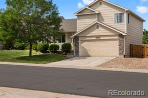 3716  Black Feather Trail