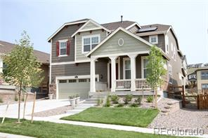 19175 W 84th Place Arvada, CO 80007