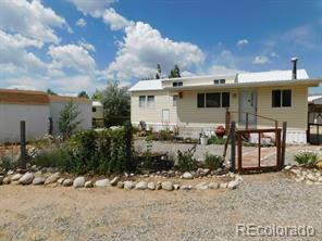 10795  County Road 197a