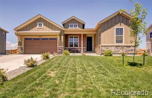 15503  Quince Circle