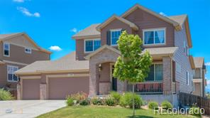12387  Rosemary Street Thornton, CO 80602