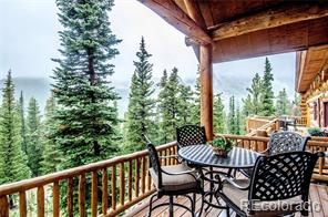 336  Crest Drive Idaho Springs, CO 80452