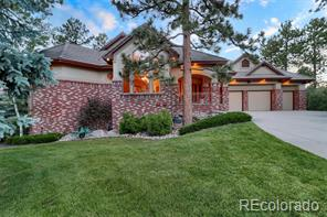 1325  Forest Trails Drive