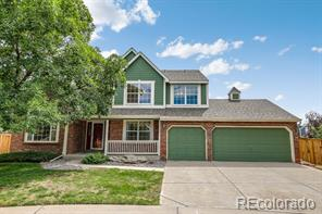10118  Mountain Maple Court