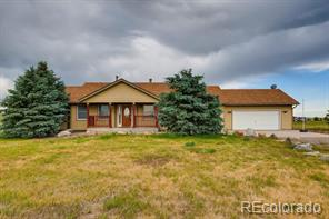 30546  Chisholm Trail