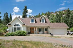 9441  State HWY 78 Beulah, CO 81023