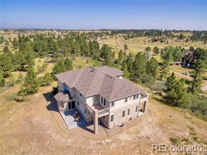 6939  Village Road Parker, CO 80134