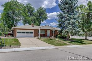 13377 W 22nd Place Golden, CO 80401