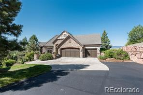 5111  Pine River Trail