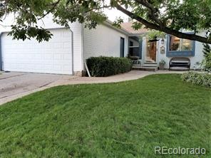 11521  Lamar Street Westminster, CO 80020