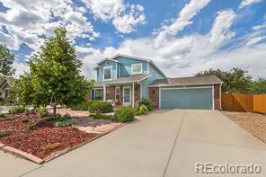 2018  Kent Court Fort Collins, CO 80526