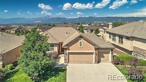 13834  Firefall Court Colorado Springs, CO 80921