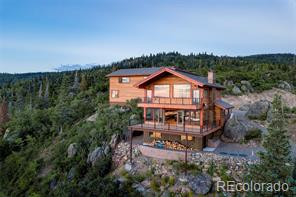 31275  Star Ridge Road