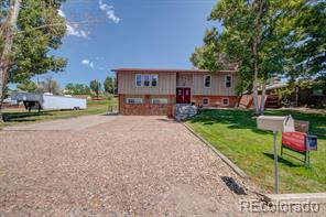 9833 W 67th Place