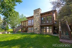 33550  Emerald Meadows Drive Steamboat Springs, CO 80487