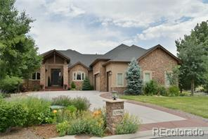 13756 W 76th Place Arvada, CO 80005