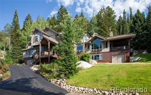 2375  Clubhouse Drive Steamboat Springs, CO 80487