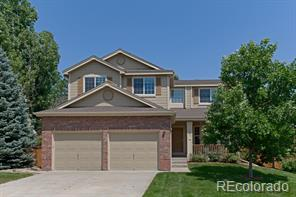 10040  Macalister Trail