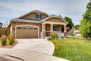 13624 W 64th Place