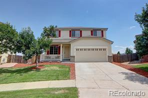 15290 E 50th Way Denver, CO 80239