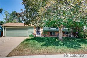9424  Brentwood Street Westminster, CO 80021