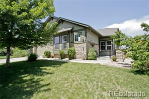 3795  Shadow Canyon Trail