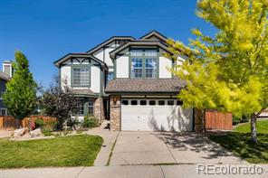 9588  Red Oakes Drive