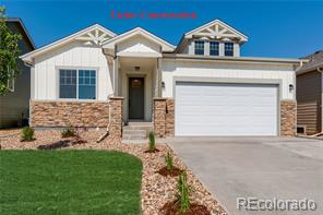 707 N Country Trail