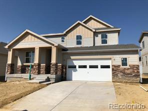 12705  Eagle River Road