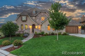 10692  Flowerburst Court