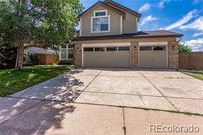 4531 N Blazingstar Trail