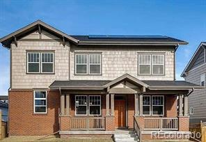 5364 W 95th Place