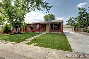 1741 W 55th Place