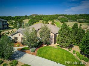 4700  Carefree Trail