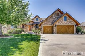 1180 W 141st Circle Westminster, CO 80023